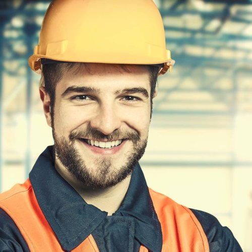 Praca w Małopolsce czeka – co piąta firma będzie zatrudniać!